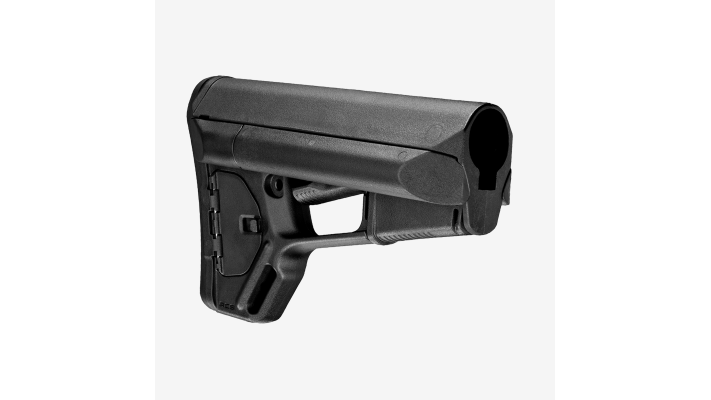 Magpul ACS™ Carbine Stock – Mil-Spec