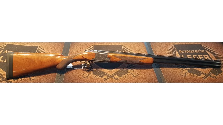 Browning B25, superposé, Skeet SuperTube, 20GA, (28GA, 410, sleeves)
