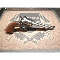 Ruger Single Six, 22lr / 22 Magnum - tres propre