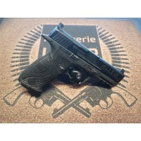 Smith Wesson MP9 CORE Pro Serie, 9mm - Used -