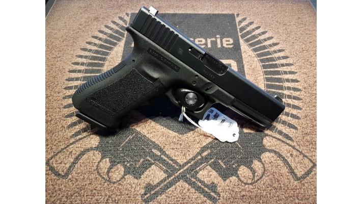 Glock 22 Gen 2 40SW Used -
