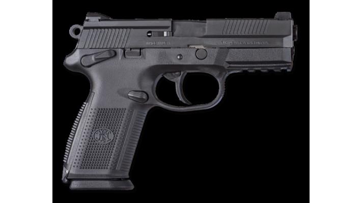 FN Pistolet FNX 9mm