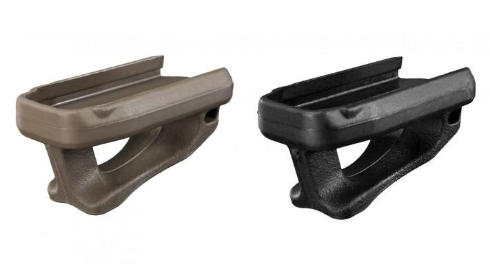 Magpul Mag Assit - Ranger Plate Polymer- Paquet de 3