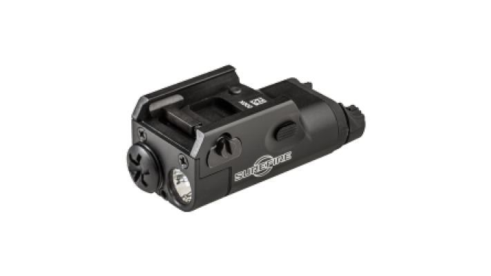SureFire XC1 200Lumen Led Light - Compact Handgun