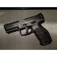 HK SFP9 / VP9 comme neuf, 3 chargeurs Used -