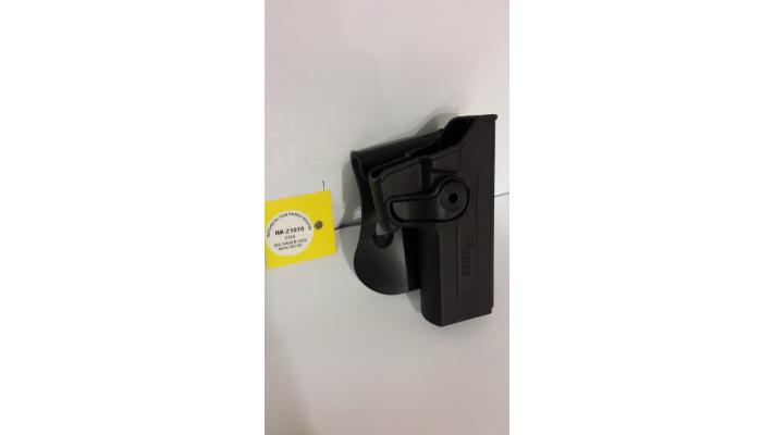 IMI Defense - Étui En Polymère pour Sig Sauer P226