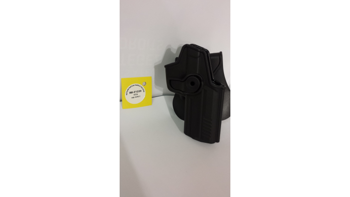IMI Defense - HK45 Holster